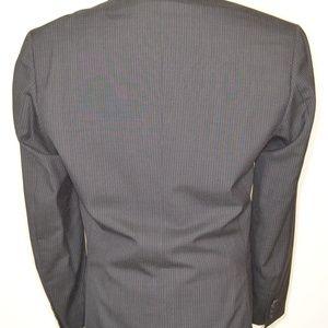 Jos. A. Bank Suits & Blazers - Jos A Bank 40L Sport Coat Blazer Suit Jacket